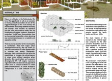 The Green Architecture Competition